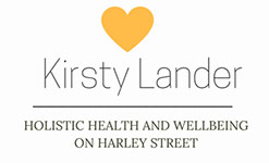 London Naturopath | BodyTalk London | Kinesiologist London